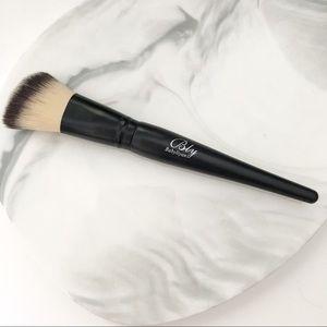 Blush/Bronzer Brush